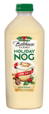 Bolthouse Farm's Holiday Nog