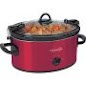 Crock Pot Cook & Carry