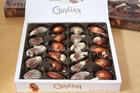 Guylian Chocolate Where To Buy In Canada