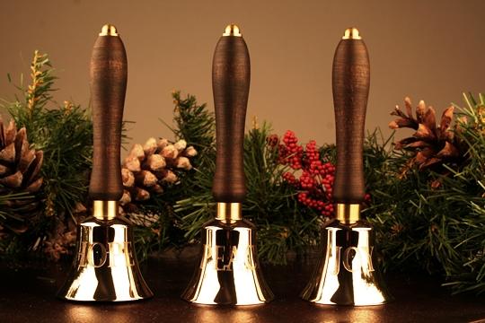 Ring in The Holiday Season With Malmark Handbells! - Make Life Special