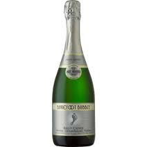 Barefoot Wine And Bubbly for the Holidays