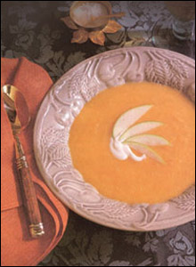 butternut_soup_large