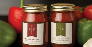 **** Contest Closed****Rose Romano's Italian Gourmet Toppings Giveaway