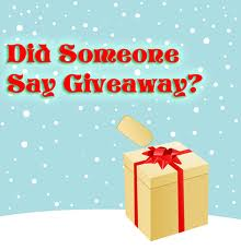 *****Contest Closed*****Pet Gifts for the Holiday Giveaway!