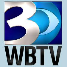 Vickie Will Appear on WBTV News Charlotte