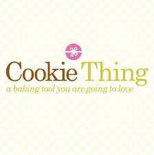 The Cookie Thing Logo
