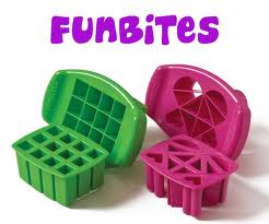 FunBites Giveaway