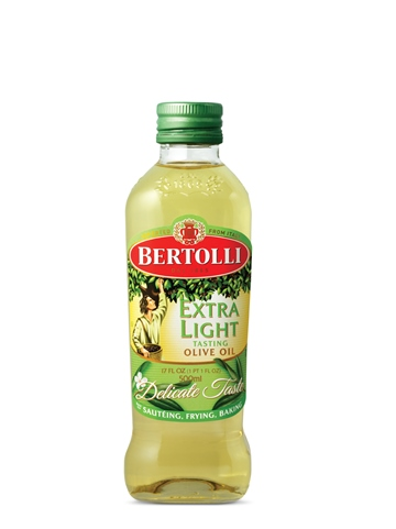 Contest Closed  Bertolli Olive Oil Giveaway!!!!