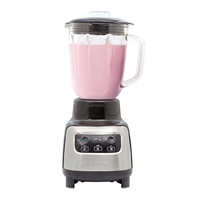 Save on Farberware Blenders