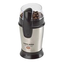 Smartgrind Coffee Bean Grinder
