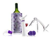 Wine Essestials Gift Set