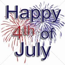 July 4th