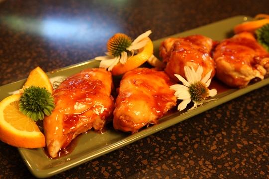 how to make special chicken embutido