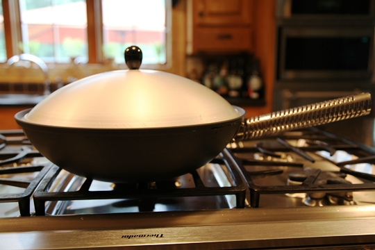 ManPans Cookware Sets Review