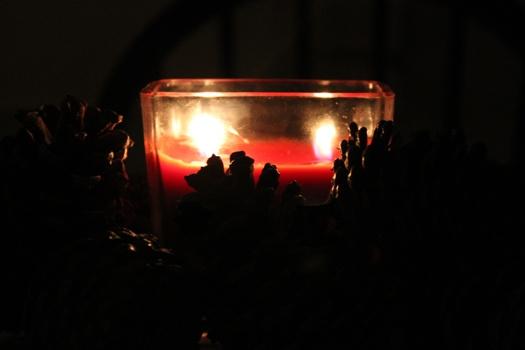 Luminique Glow