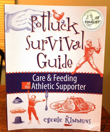 Potluck Survival Guide Review