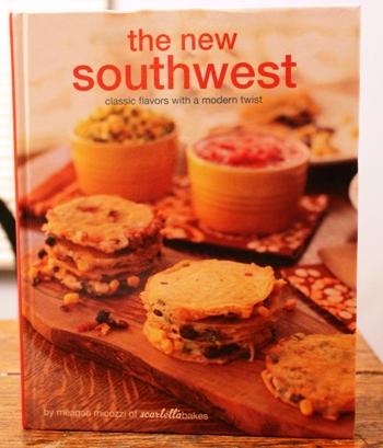 The New Southwest
